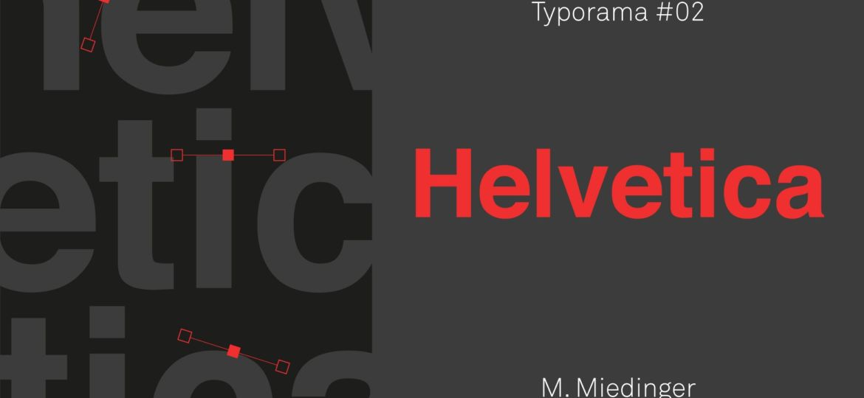 Typorama-02-Helvetica-3