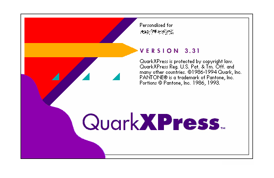 quarkxpress3